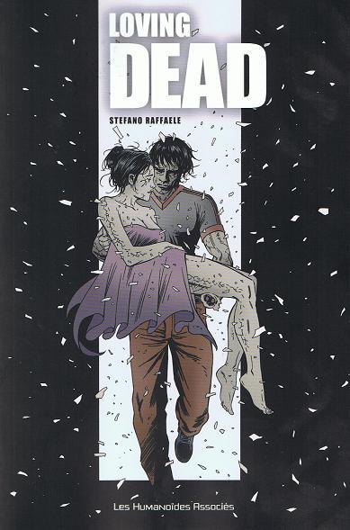B.D. - Page 3 Loving_Dead