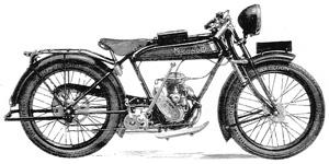 Ma très vieille ... 250-TypeE_1928