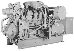 سؤال حول حجم المولدات الكهربائية CAIN-210T322