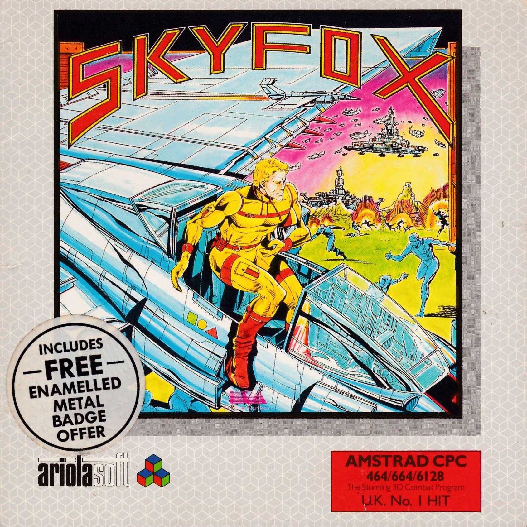 Estim Skyfox sur CPC Skyfox%20(E)