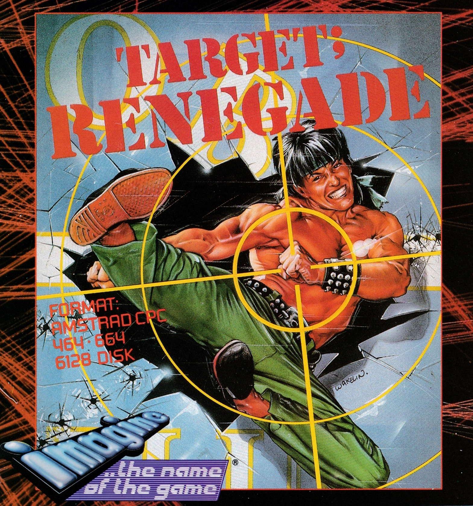 Quel a été votre première console ou ordi rétro et vos 1er jeux ? - Page 3 Target%20Renegade%20(E)