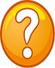 Domande e risposte - Help forum