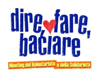 Riuscirà mr Renzi.... - Pagina 2 Logo%20DFB
