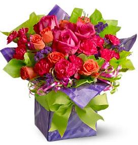Поздравляем  !!! - Страница 5 Flowers_to_give_for_birthday