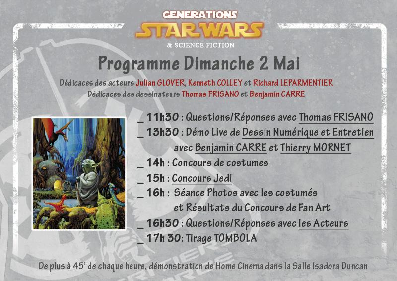 Génération Star Wars - 1 et 2 Mai 2010 Cusset (03) - Page 2 Programme_dimanche_800