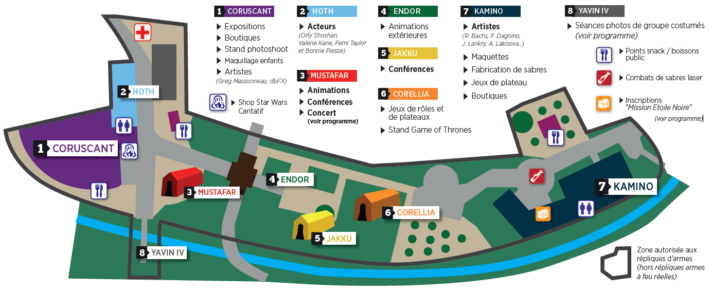 quelqu'un va au festival bd d'Angoulême ?  Plan_gensw_2019_low_res