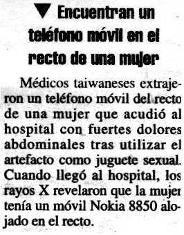 PUES SÍ... ESTAS COSAS OCURREN... Prensa021