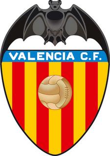 Tu equipo(club) - Página 3 Escudo-valencia
