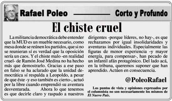 PUES SÍ... ESTAS COSAS OCURREN... - Página 2 El-Chiste-cruel
