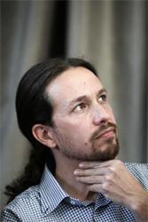 Pablo Espinar