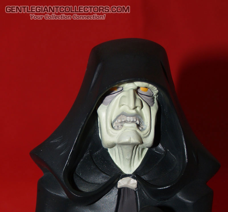 Emperor Palpatine Animated - Page 2 18