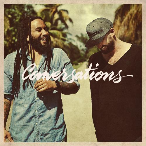 [Réactions]  Gentleman & Ky-Mani Marley - Conversations Gentleman_Ky-Mani_Marley_Conversations_Cover_500px