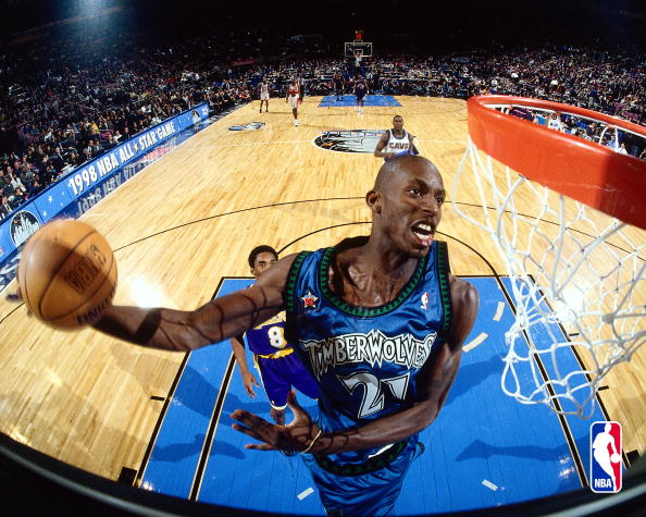 The New York (Knicks) Times Kevin_Garnett15