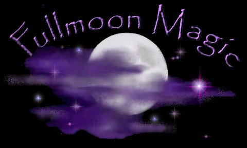 Why You Absolutely Need To Experience The Magic of Making Full Moon Water Fullmoonheaderpsp