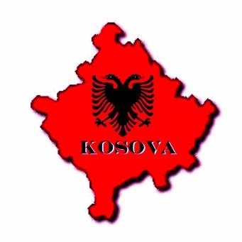 Pëshëndetje për vëllezërit dhe motrat nga Kosova... - Faqe 3 KOSOVA