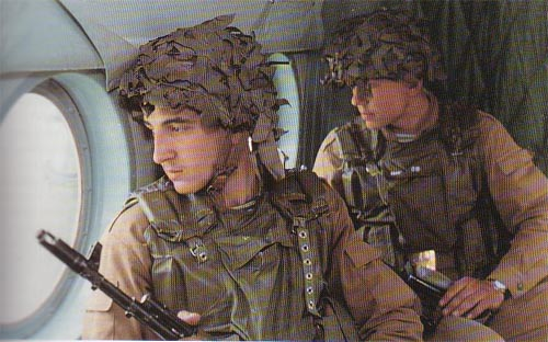 Soviet Afghanistan war - Page 7 Spets7