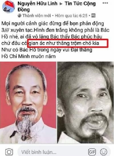 Hồ Chí Minh Tl_thangTromCho