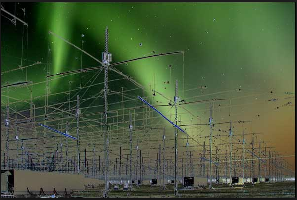 "Dane Wigington: ""What will it take to wake people up to weather warfare being waged on them?"" Haarp"