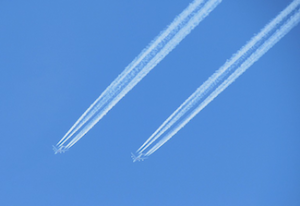 Waking The Masses To The Climate Engineering Assault, Helpful Tools 88t-300x206