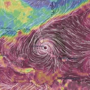 Irma-geddon GeoengineeringWatch.org-323ed-300x300