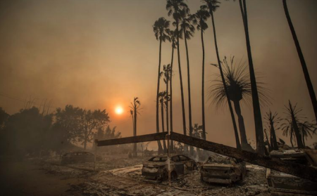 UPDATES ~ Southern Ca. Wildfires Ddfrs1-450x279