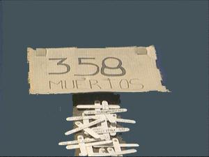 Jeux de la suite numerique mais en photo  1,2,3,4,5,6,7,8,9, ect ..... - Page 15 358_muertos