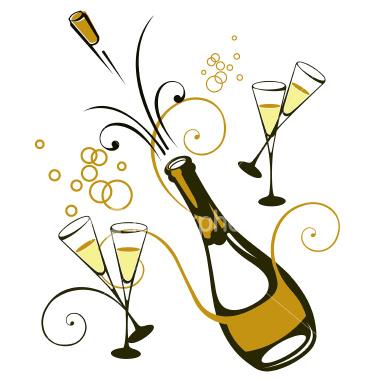 joyeux anniversaire aux 2 pattes  mars 2013 Champagne