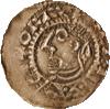 Deniers royaumes saxons de Germanie (début X S. à milieu XI S.)