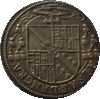 Monnaies évêché (XIII-XVIII S.)