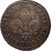 Monnaies municipales (XIV-XVII S.)