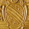 Duché de Basse-Alsace