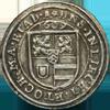 Hanau-Lichtenberg, Comtes de