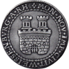 Wissembourg, abbaye et ville d'empire
