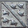 Duché de Haute-Alsace