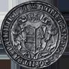Thann, Régence autrichienne et municipalité