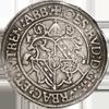 Murbach et Lure, Abbayes de
