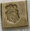 Poids monétaires ou dénéreaux (Münzgewicht)