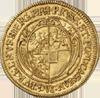 Principauté d'Empire. Électorat de Brandenbourg