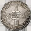 Principauté d'Empire. Électorat de Saxe