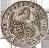 Monnaies de Suisse jusqu'en 1806