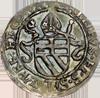 Canton du Valais, évêché et municipalité de Sion (Kanton Wallis, Sitten-Bistum u. Stadt Münzen)