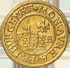 Canton et municipalité de Fribourg (Kanton u. Freiburg-Stadt Münzen)