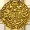 Canton et municipalité de Genève (Kanton u. Genf-Stadt Münzen)