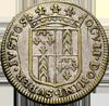 Canton et municipalité de Neuchâtel (Kanton u. Neuenburg-Stadt)