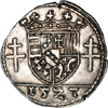 Monnayage lorrain du Saint Empire (S.E.R.G.)