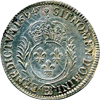 Monnayage lorrain du Royaume de France
