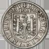 Monnaies de Franche-Comté