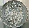 Monnaies allemandes, suisses, autrichiennes à compter de 1806