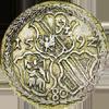 Monnayage de nécessité du SIEGE DE STRASBOURG (1592)
