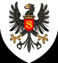 Brandebourg-Prusse - 1 Silber Groschen de Friedrich Wilhelm III von Preussen (1797-1840) 1831 DucheBrandenbourg